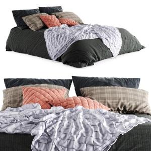 Bed Linen_01