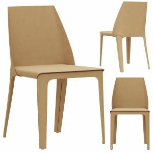 Flexform Isabel Chair