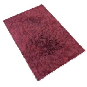 Carpet Rainbow H-lyla