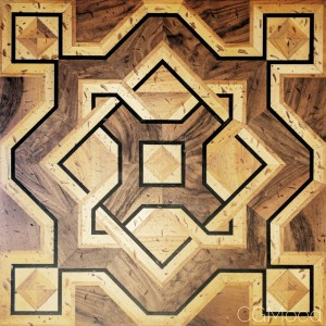 Parquet Bellatrix