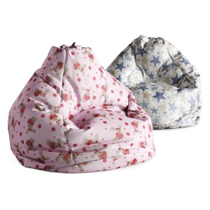 Softline Bean Bag Esprit