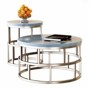 Table Riviera