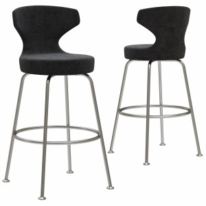 B&B Italia Papilio Bar Stool