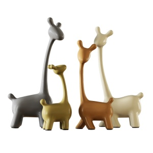 Figurines Miniatures