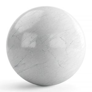 Statuarietto Marble (6k, Pbr, Seamless)