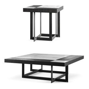 Eichholtz   Table Hermoza