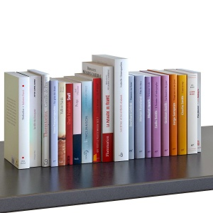 Books Set 06 Digest