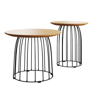 Coffee Tables Cosmo Bird
