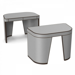 Flexform - Amos Table