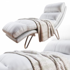 couch Asta