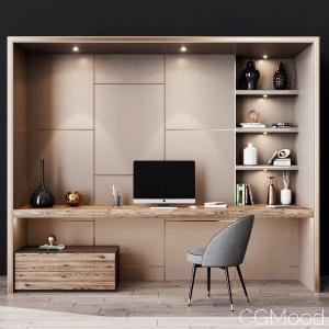 Workplace 12