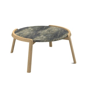 Mix Coffee Table
