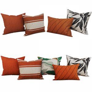 Decorative Pillow_1