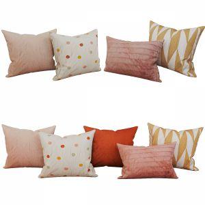 Decorative Pillow_2