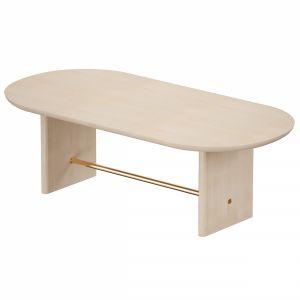 Oli Oval Dining Table