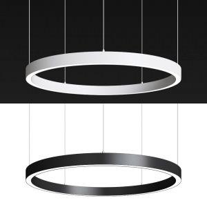Glorious Led Pendant Lamp Orbit