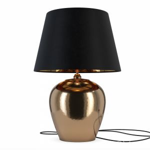 Table Lamp Lallio L 4.02 Br