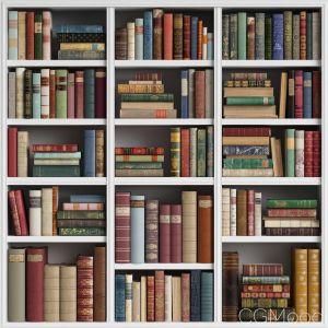 Classic Books 14