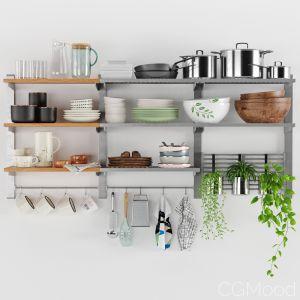 Kitchenware And Tableware 17