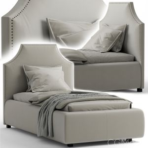 Single Bed 3