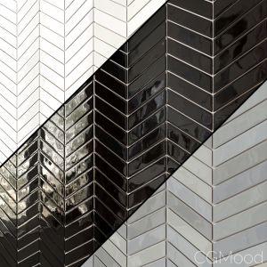 Hd 3d Mosaic 3 Types