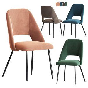 Deephouse Chair Antibes