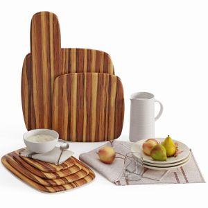 Kitchenware And Tableware 18