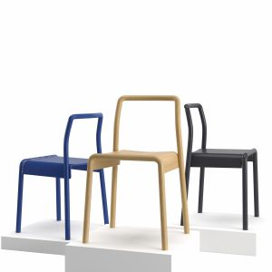 Tool Chair By TAKT