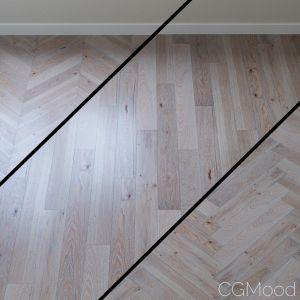 Parquet Board Upofloor (upofloor) Oak Oak