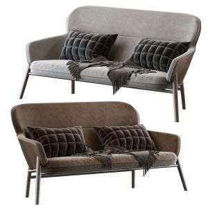 Connection Hygge Sofa