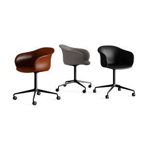 Elefy Jh37 Chair By &tradition