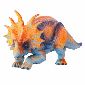 Triceratops Toy 01