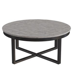 Lehome T298 Coffee Table