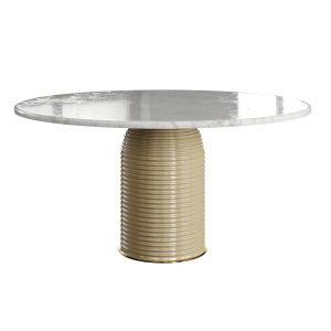 Coffee Table V