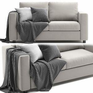 Sofa Finnala Ikea2