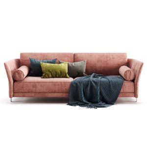 Opera Cosmo Sofa