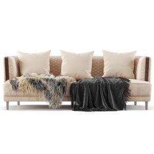 Bentley Stamford Sofa
