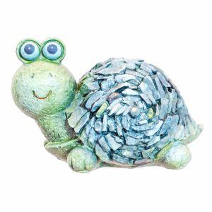 Figurine Turtles