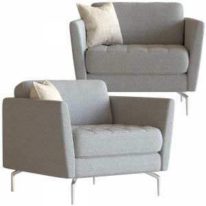 Boconcept-osaka Chair
