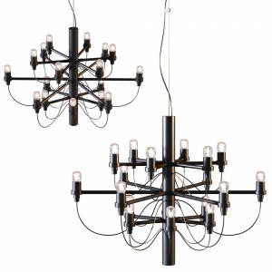 Flos 2097/18 | Hanging Lamp