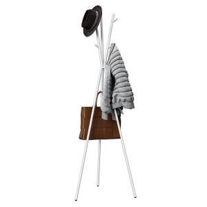 Ikea Ekrar Hanger