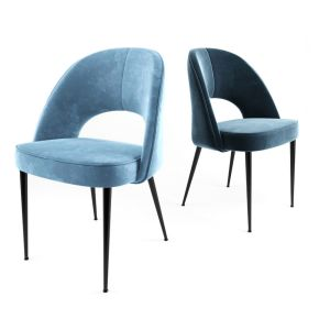 Modrest Gloria Dining Chair