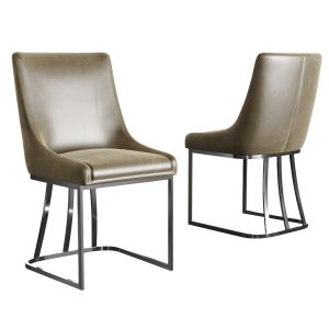 Modrest Itasca Dining Chair