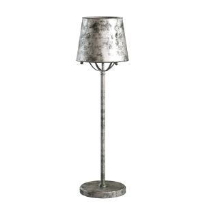 Lehome F092 Table Lamp