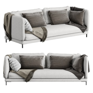Modern Sofa Ikea
