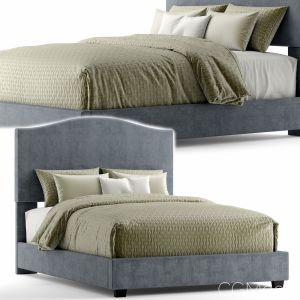 Bellingham Queen Bed