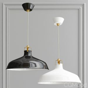 Ranarp Hanging Lamp