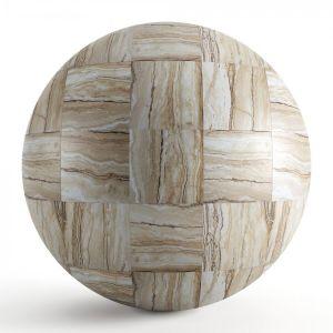 Porcelain Stoneware 9k Texture. PBR