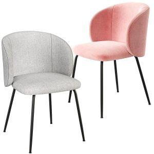 Laforma Minna Chair