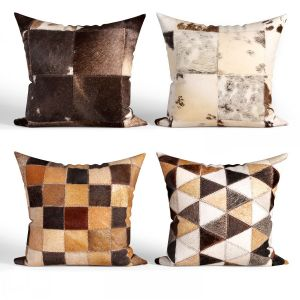Decorative Pillows Torino Set 052